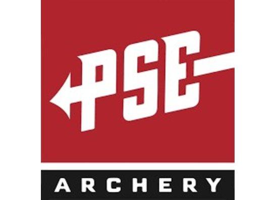PSE (Precision Shooting Equipment)