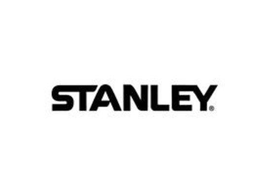 Stanley (PMI - Stanley)