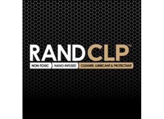 RandCLP