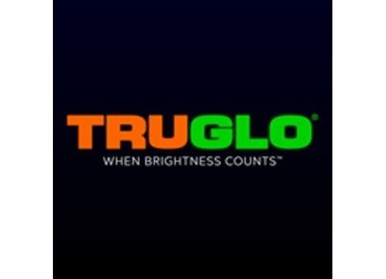 TruGlo, Inc