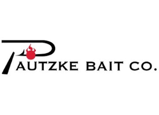 Pautzke Bait Company Inc
