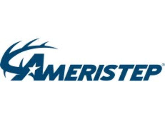 Ameristep Corporation