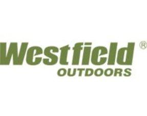 Westfield Outdoor Inc.