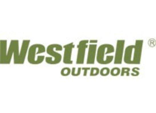 Pacific Crest (Westfield Outdoor Inc)