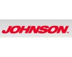 Johnson (Pure Fishing)