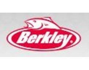 Berkley (Pure Fishing)