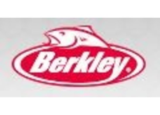 Berkley (Pure Fishing)
