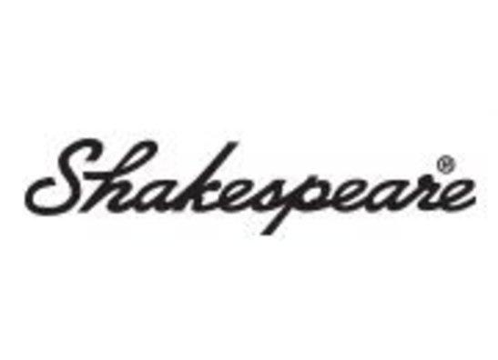 Shakespeare (Pure Fishing)