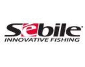 Sebile (Pure Fishing)