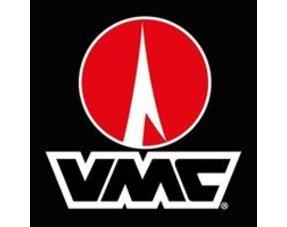 VMC (Rapala)