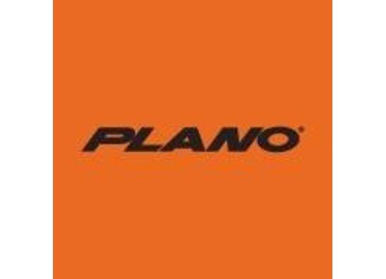 Plano Molding Company