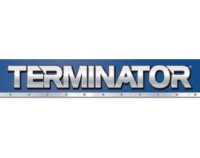 Terminator (Rapala)