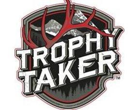 Trophy Taker, Inc