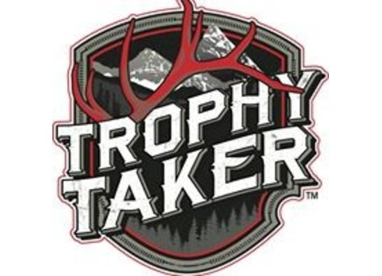 Trophy Taker, Inc