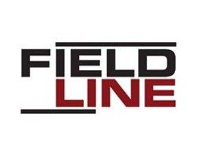 Outdoor Recreation Group/Fieldline