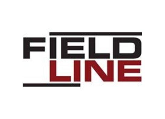 Fieldline / Outdoor Recreation Group