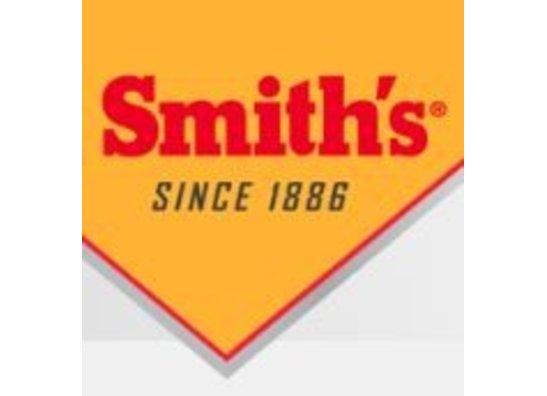 Smiths Edgesport