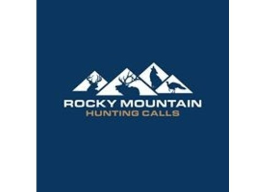 Rocky Mountain Hunting