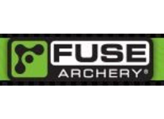 Fuse (Hoyt Archery)