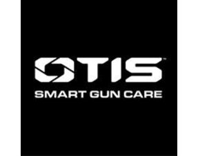 Otis Technology, Inc.