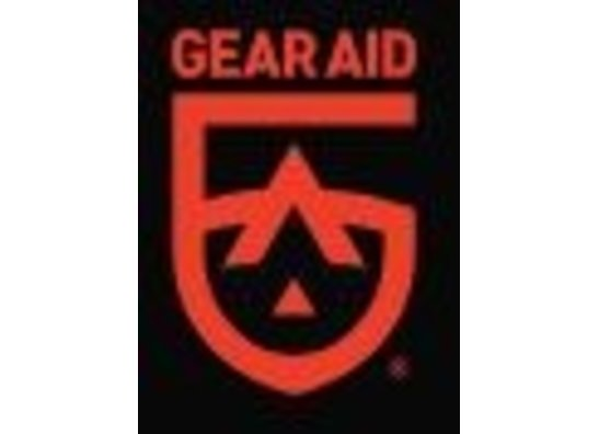 Gear Aid (McNett Corporation)