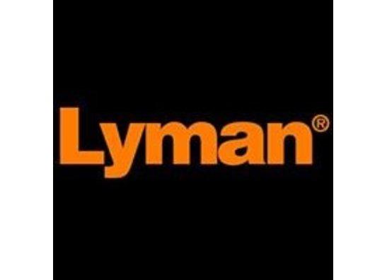 Lyman Products Corporation
