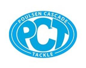 Poulsen Cascade Tackle