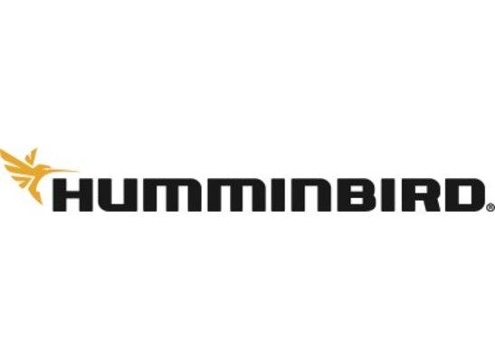Humminbird (Minn Kota)