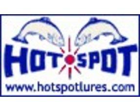 Hot Spot-Apex