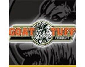 Goat Tuff Glue