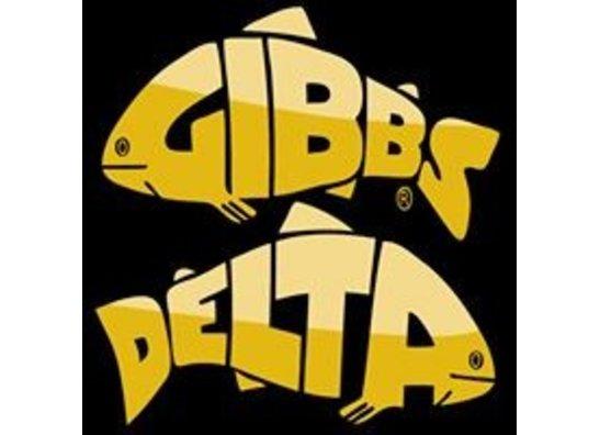 Gibbs Delta