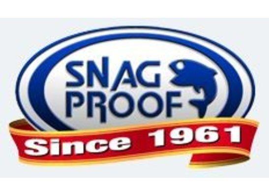 Scum Frog / Snag Proof