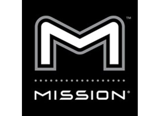 Mission By Mathews