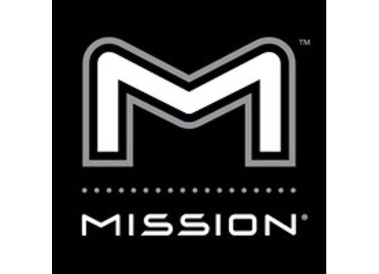 Mission By Mathews
