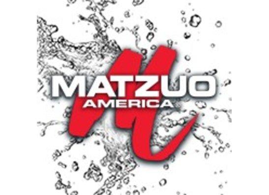 Matzuo America