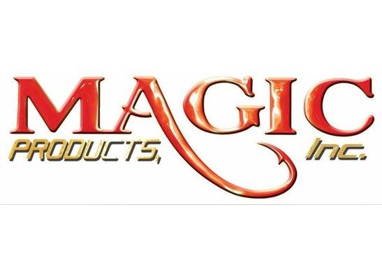 Magic Products