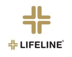 Lifeline First Aid