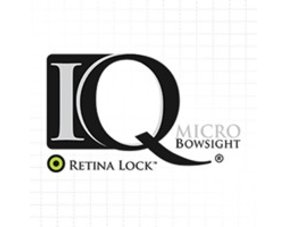 IQ-Micro