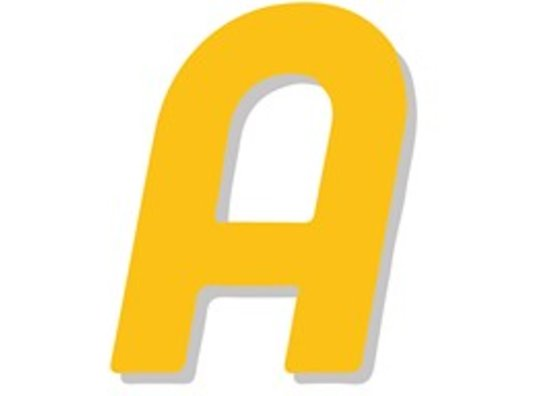 Acme Tackle Company