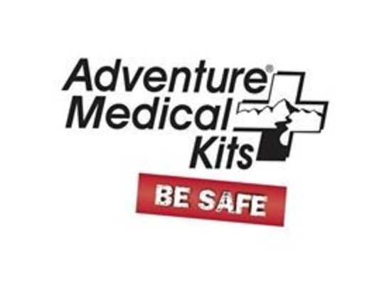 Adventure Ready Brands (Formerly Adventure Medical Kits)