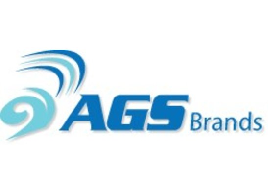 AGS Brands