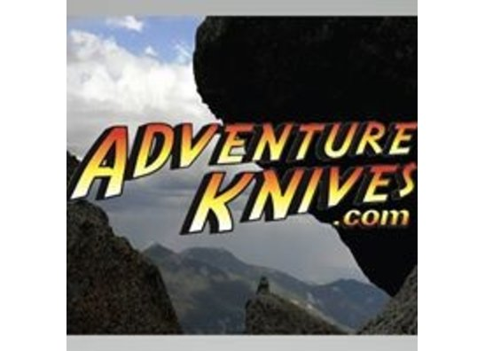 Adventure Knives