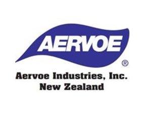 Aervoe Industries, Inc.