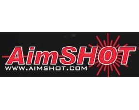 AimSHOT