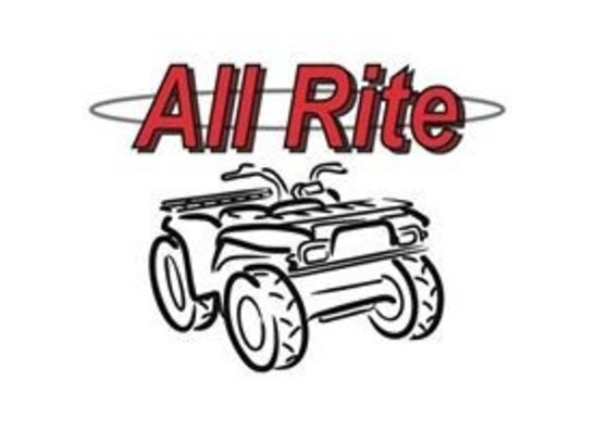 All Rite Products, Inc.