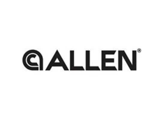 Allen Company, Inc.