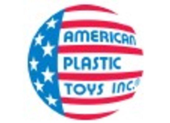 American Plastic Toys, Inc