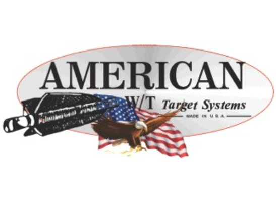American Whitetail Targets