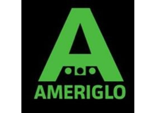 AmeriGlo Independent Light