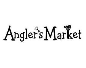 Angler's Market